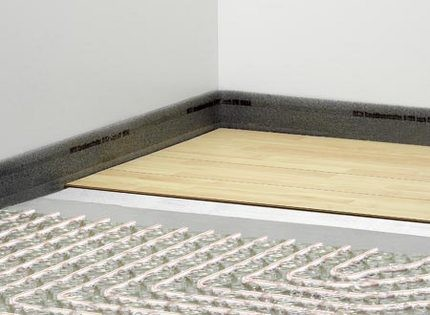 Fußboden Oder Wandheizung ~ Fussboden und wandheizung farko